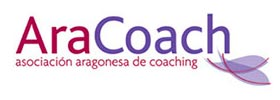 AraCoach -Aragonesa de coaching