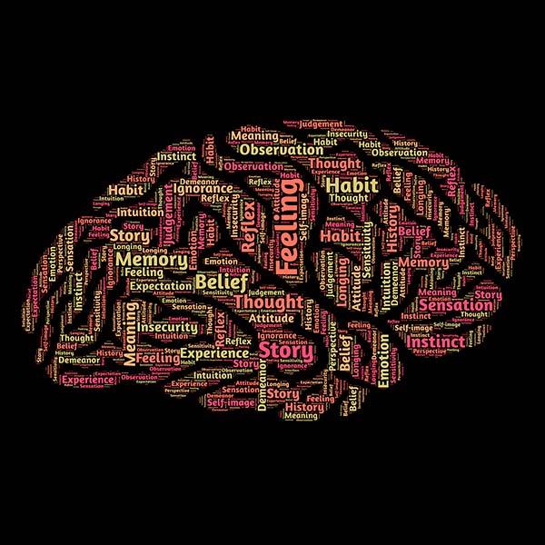 Taller de PNL - Programación Neurolinguística