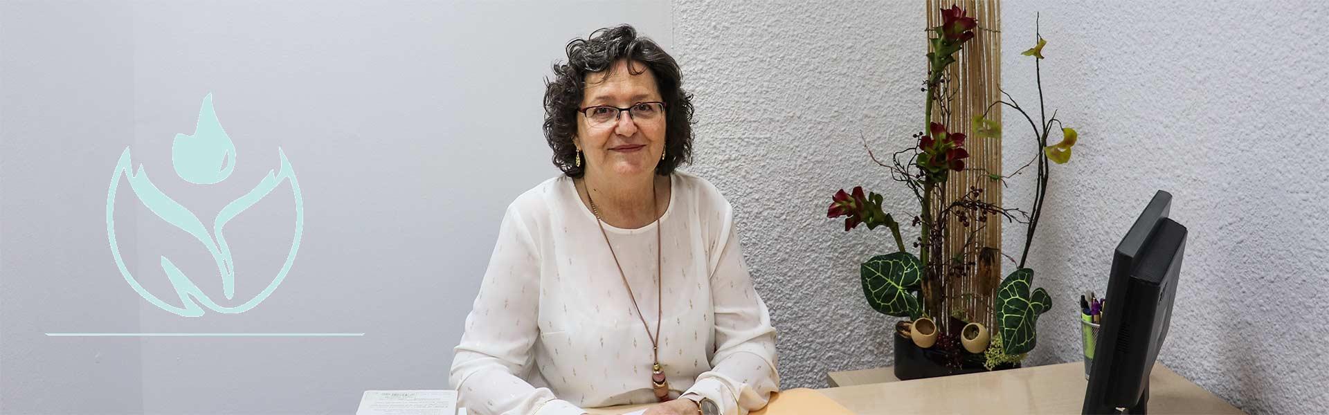 Soy Elena Almalé-portada